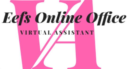 logo-eef-online